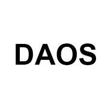 UAB DAOS
