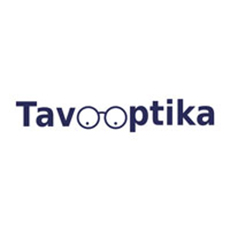 Tavo optika