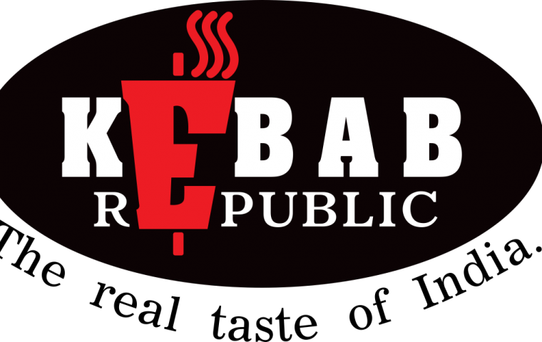 Kebab Republic