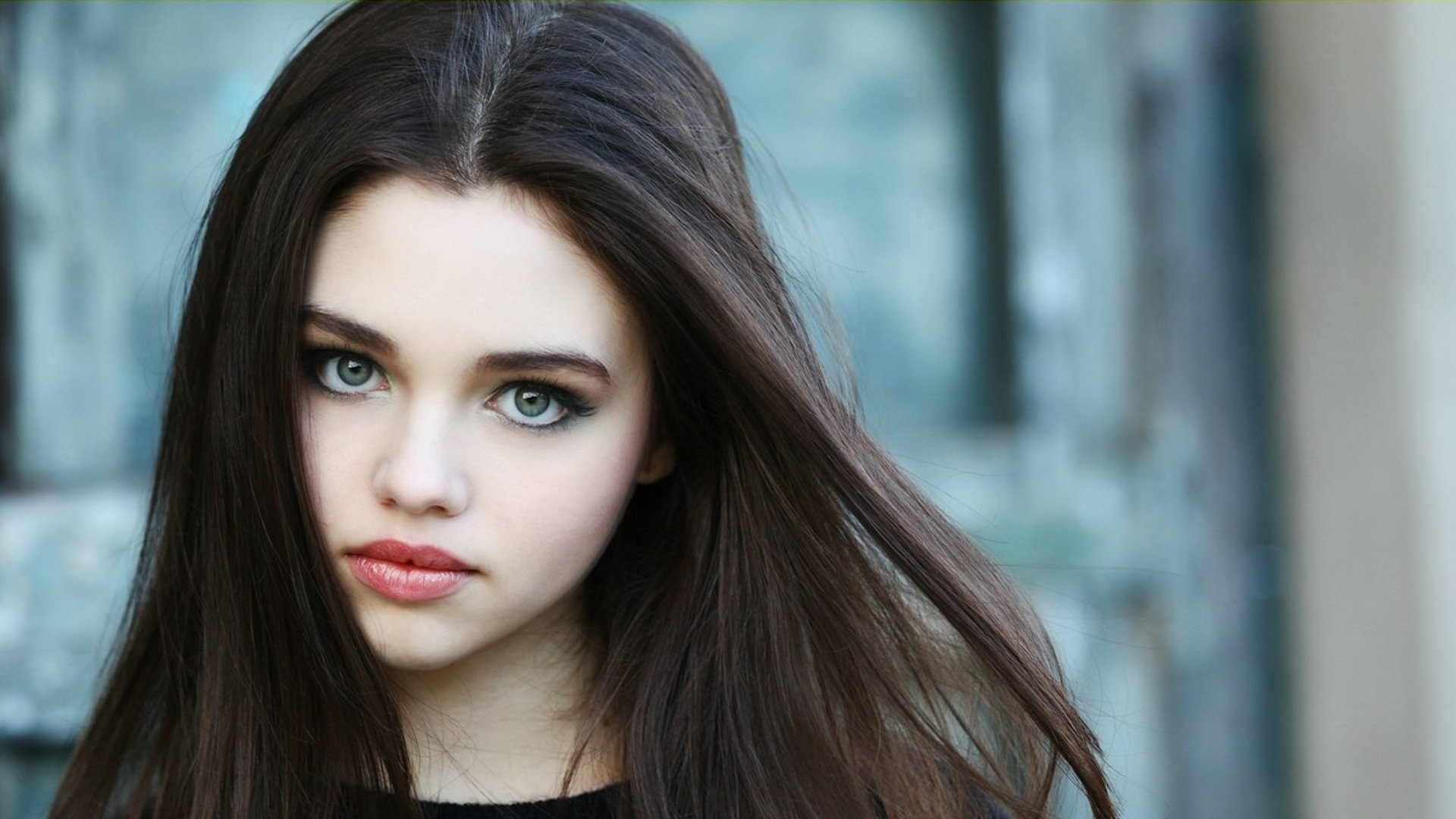 Young India Eisley nude (41 photo), Sexy, Hot, Twitter, legs 2017