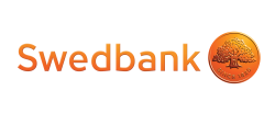 Swedbank-logo_Lithuania-success-stories_Swedbank2